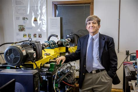 lsu faculty lead efforts  win  million grant  form louisiana advanced manufacturing
