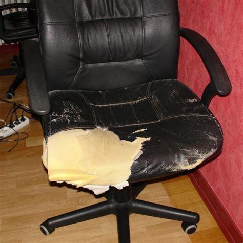 pied de bureau r馮lable les f 233 es tisseuses housse cache mis 232 re pour chaise de