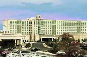 Dover Downs Gift Card - book dover downs hotel casino in dover hotels com