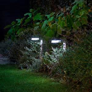 garden lights o hook solar led garden lights moutontrading bv