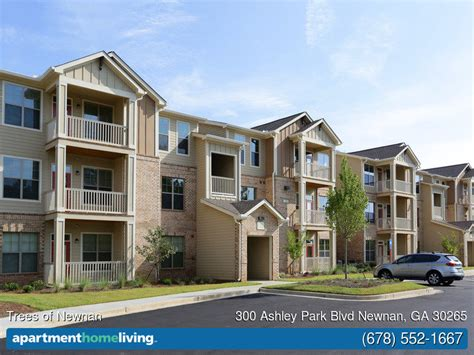 Apartment Move In Specials In Ga Trees Of Newnan Apartments Newnan Ga Apartments