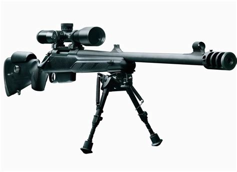best sniper rifle top 10 sniper rifles in the world hd