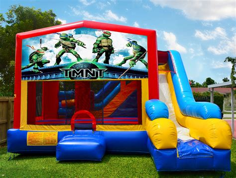 Jump House Rental 28 Images Bounce Houses For Rent Tennis Warehouse Coupon