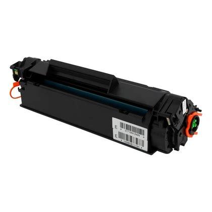 Toner Hp 79a for hp 79a cf279a bk laser toner cartridge singink