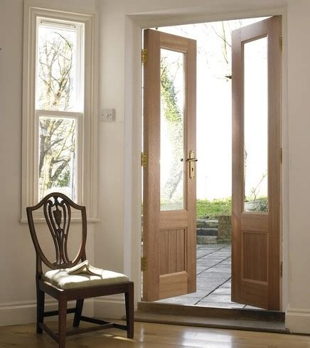 howdens patio doors howdens patio doors images about desain patio review