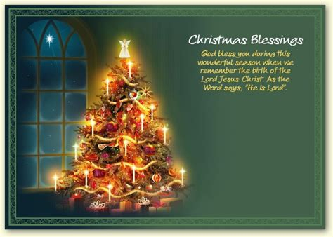 Images Of Christmas Blessings | christmas blessings christian quotes quotesgram