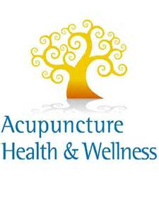 business cards melbourne fl acupuncture health wellness in melbourne fl