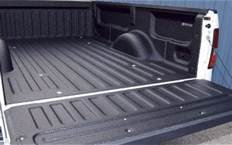 spray in bed liner spray in bedliners custom truck texas