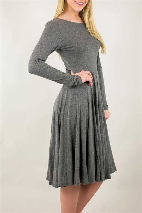 Dress Rayon 2 rayon dress images
