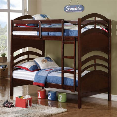 Bunk Bed For Boys by Nyc Mattress Bunk Beds For Boys