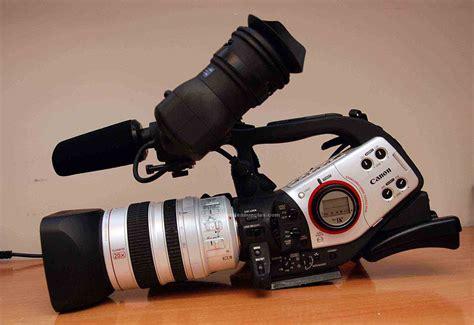c maras profesionales canon tabl 211 n de anuncios videocamara profesional cannon xl2