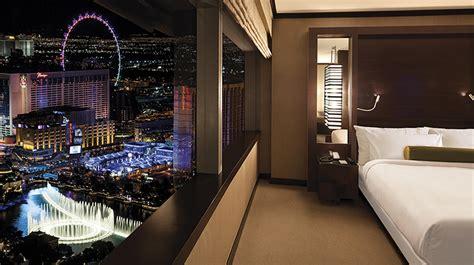 best view rooms in vegas vdara hotel spa las vegas hotels las vegas united states forbes travel guide