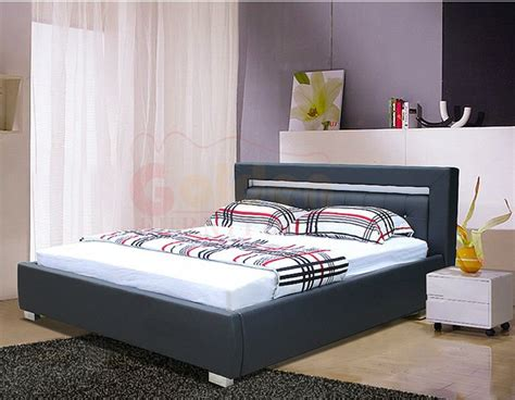 latest bed designs latest bed designs diamond bed o2851 buy latest bed