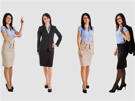 Sepatu Formal Wanita Vde 214 by Trajes Ejecutivos Para Dama Modernos Trajes Ejecutivos