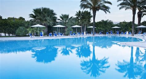 giardini dei pini hotel giardino dei pini resort marina di alliste su salento it
