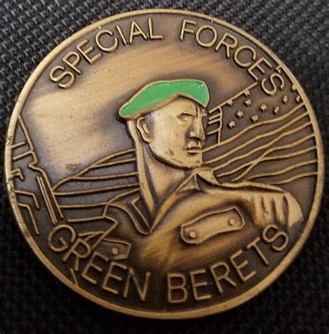 army challenge coins us army special forces challenge coin challenge