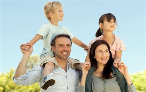 imagenes de la familia nuclear simple arriba la familia el municipio