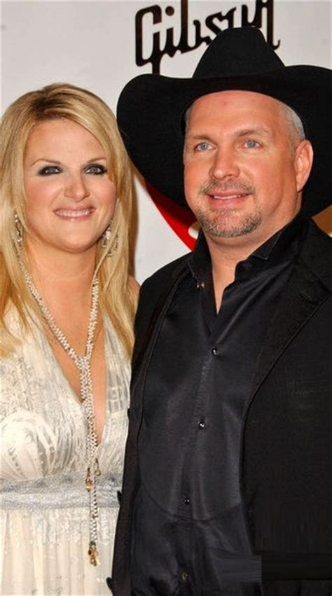 is garth brooks ex sandy mahl brooks still alive pin by theceleb worth on expensive celebrity divorces