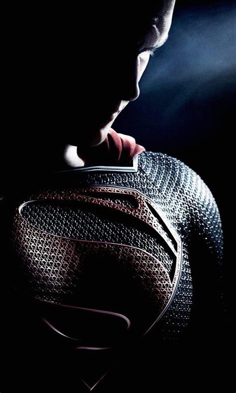 batman wallpaper nokia lumia wallpaper nokia lumia blackberry z10 superman by