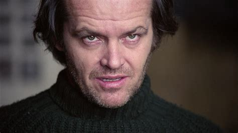 The Shining review the shining 1980 the ace black
