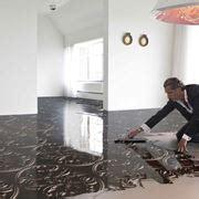 come realizzare un pavimento in resina pavimenti gres porcellanato effetto legno pavimentazioni
