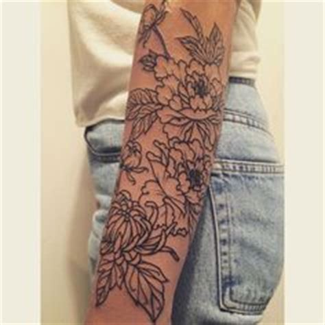 libro where the wild mums 1000 ideas about women forearm tattoo on forearm tattoos tattoos and inner elbow