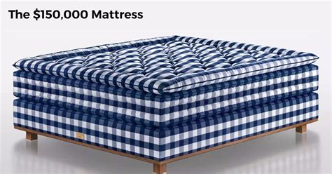 Which Is Better Open Coil Or Pocket Sprung Mattress - vs coil mattress pocket sprung vs open coil