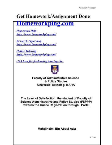 jimi research paper 238959202 research jimi