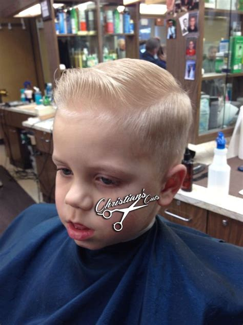pictures of little boys with the gentlemens haircut kid we and minis on pinterest