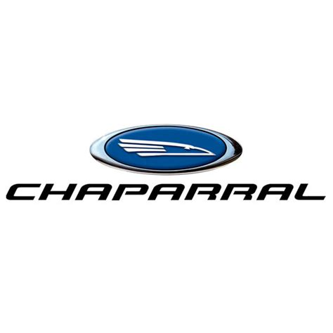 chaparral boats covers chaparral 186 196 ssi boat cover