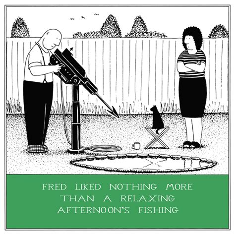 Fred Birthday Cards