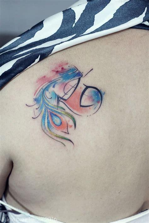tattoo cost france small tattoos done at best tattoo studio parlour