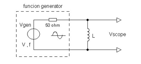 inductor measure how to measure the inductance of inductor 28 images gate drive transformer testing