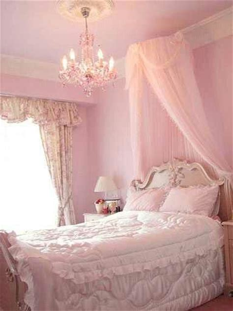 diy shabby pink bedroom inspiration diy shabby chic pinterest