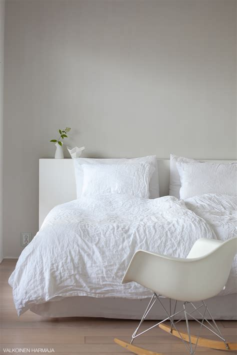 Bedroom Wall White 1000 Images About Slaapkamer On Headboards