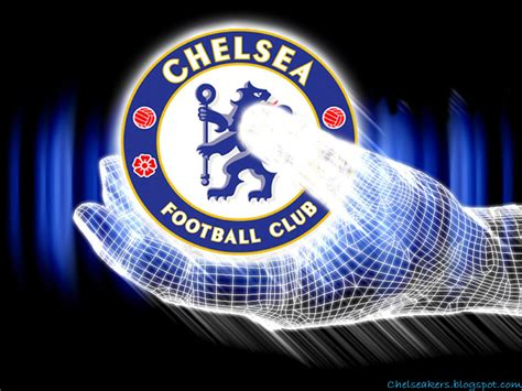 Baselayer Manset Exclusive Bola Chelsea chelsea logo wallpaper wallpapersafari