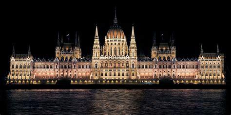 parlament vodici na putovnicanet