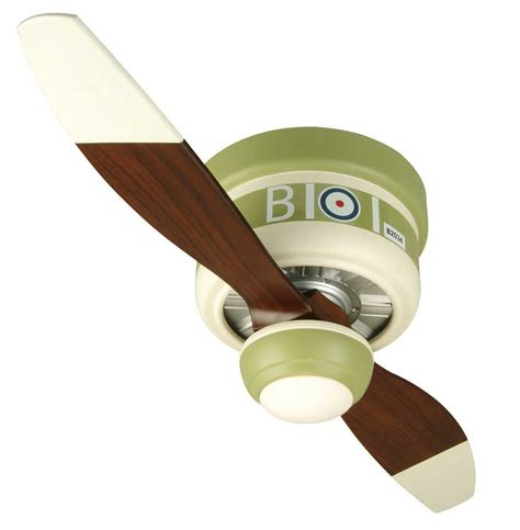kids ceiling fans with lights kids ceiling fans with lights knowledgebase