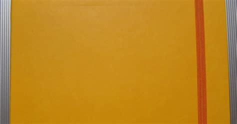 Cover M P Fr Cover Kunci review giveaway rhodiarama soft cover exaclairinc rhodia dotgrid