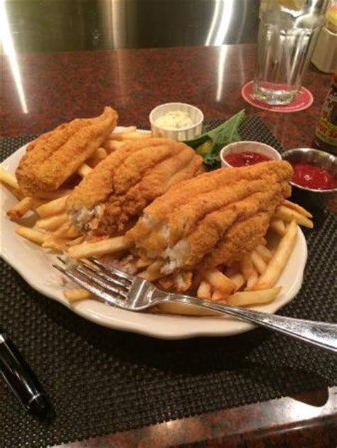 Pappadeaux Seafood Kitchen Locations by Gulf Coast Redfish Pontchartrain Picture Of Pappadeaux