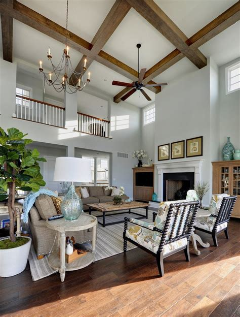 sea salt living room sherwin williams sea salt paint color living room traditional with striped rug contemporary