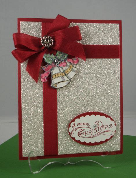 Pretty Handmade Cards - 1221 best images about cards on