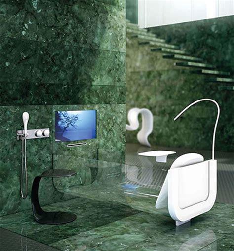 clear bathtub allos bathtub clear glass bathtubs by glass