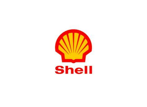 shell scenarios shell global royal dutch shell royal dutch shell plc oilworldcompanies com