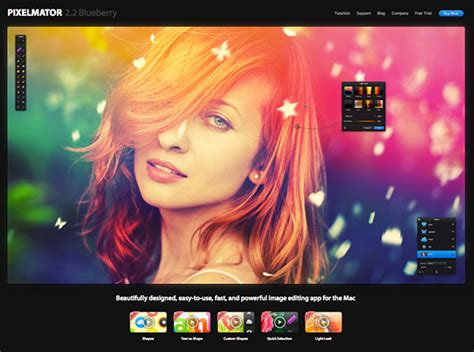 best photo editor is photoshop the best photo editor creative beacon