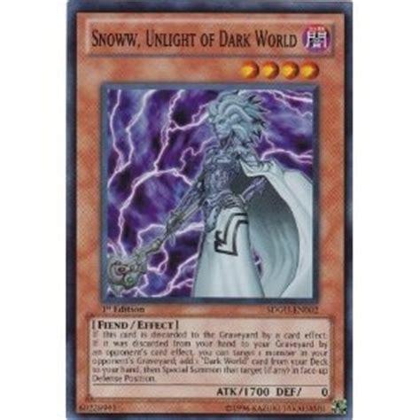 yugioh world structure deck card list yugioh gates of the underworld structure deck