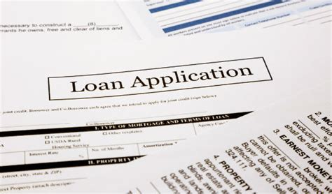 housing loan application housing loan requirements in the philippines zipmatch