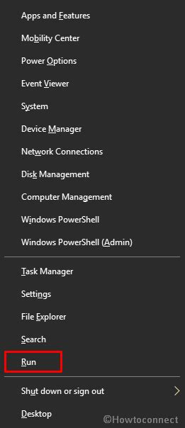 How to Enable Disable Antivirus Protection in Windows