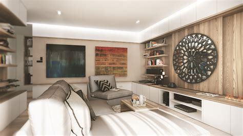 artistic living room ideas 35 living room designs completed with steps to arrange your small room and decorating ideas
