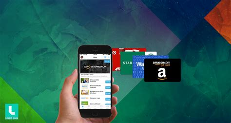 Earn Gift Cards App - earn free gift cards with the swagbucks app limpid look